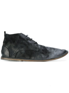 ботинки по щиколотку Strasacco Marsèll