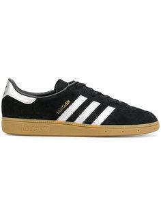кроссовки Adidas Originals München Adidas