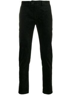 вельветовые брюки Department 5