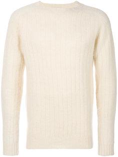 классический свитер Howlin