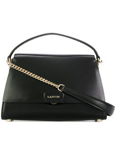 сумка Mini Lanvin