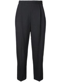 классические брюки Delpozo