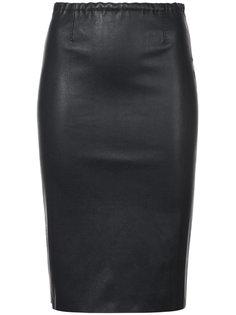 юбка-карандаш Gilda  Stouls