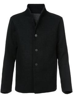 куртка на пуговицах спереди Devoa