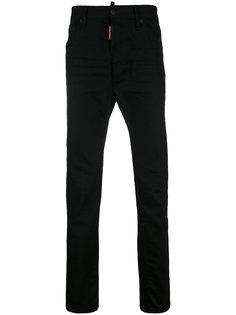 джинсы Be Nice стандартной длины Dsquared2