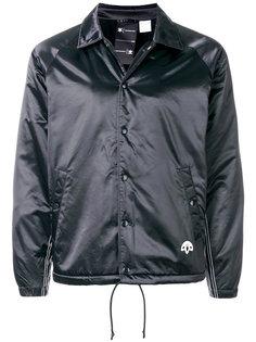 классическая куртка Adidas Originals By Alexander Wang