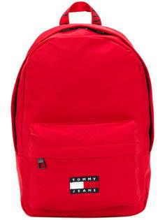 классический рюкзак Tommy Jeans