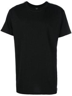 классическая футболка  Les (Art)Ists