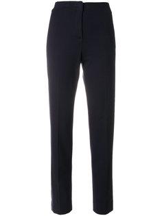 брюки строгого кроя с завышенной талией Dorothee Schumacher