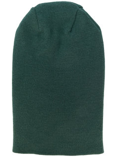 классическая шапка-бини S.N.S. Herning