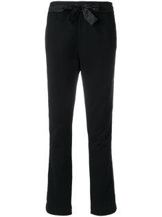 классические спортивные брюки Dorothee Schumacher