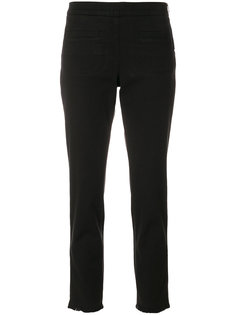 брюки с передними карманами Dorothee Schumacher