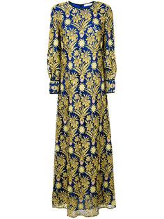 вечернее платье Alice Tory Burch