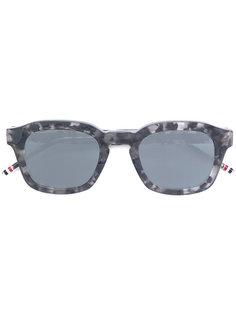 солнцезащитные очки TBS-412 Thom Browne Eyewear