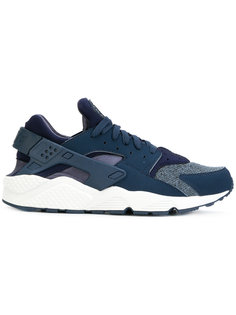 кроссовки Huarache Nike