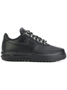 кроссовки Lunar Force Nike