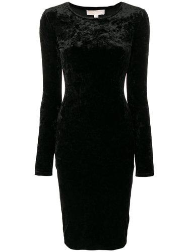 облегающее платье Michael Michael Kors