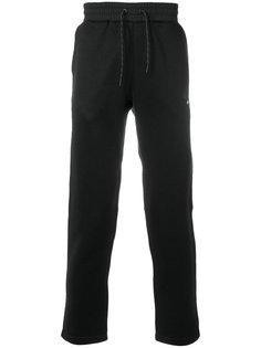 спортивные брюки в стиле casual Nike