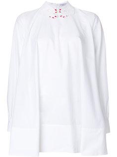 рубашка Looneyville Vivetta