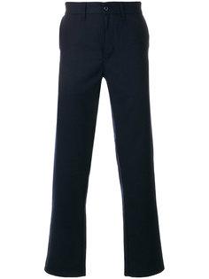 брюки Johnson  Carhartt