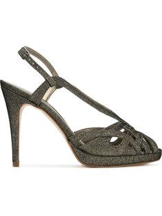 strappy sandals Serpui