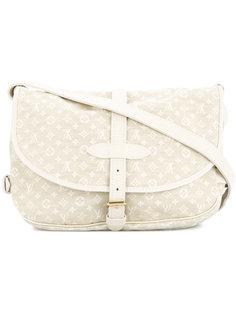 сумка на плечо Saumur Louis Vuitton Vintage