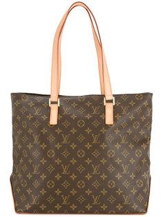 сумка на плечо Cabas Mezzo Louis Vuitton Vintage