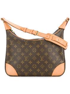 сумка на плечо Boulogne Louis Vuitton Vintage