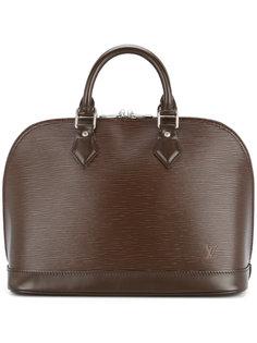 сумка на плечо Alma Louis Vuitton Vintage