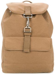 рюкзак Chris A.P.C.