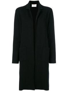 классическое пальто-кардиган Snobby Sheep