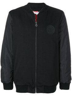 куртка-бомбер Les Benjamins
