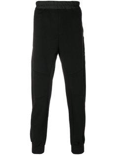 спортивные брюки Alba Les Benjamins