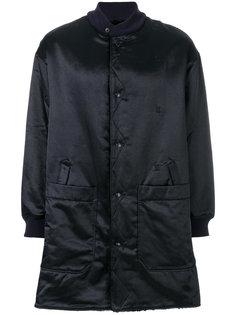 куртка Liner Engineered Garments