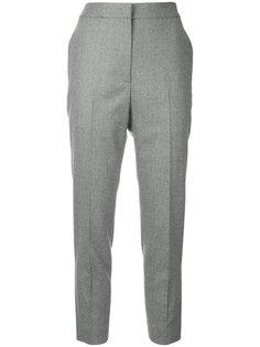 укороченные брюки H Beauty&Youth
