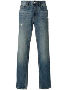 джинсы стандартной длины Ck Jeans