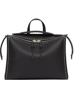 сумка на плечо Fendi