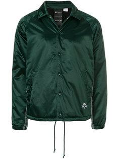 спортивная куртка Adidas Originals By Alexander Wang