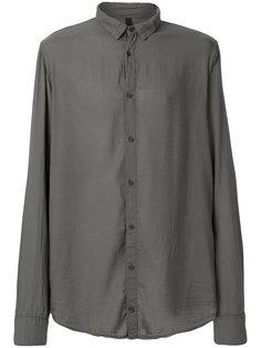 легкая рубашка Poème Bohémien