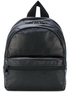 рюкзак Razo Alexander Wang