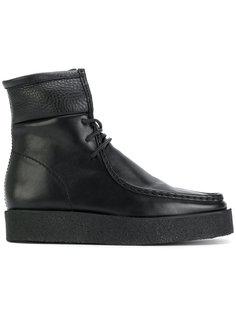 ботинки Noah Alexander Wang