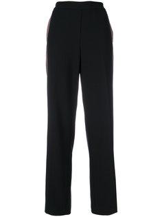 широкие брюки Luisa Cerano