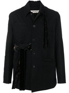 куртка Jorm  Damir Doma