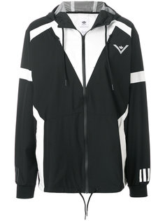 ветровка Adidas Originals x White Mountaineering  Adidas