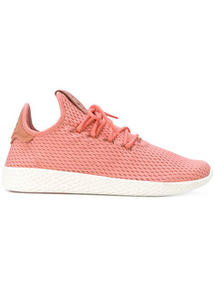 кроссовки Adidas Originals x Pharrell Williams Tennis HU  Adidas