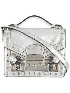мини сумка Chelsea Gedebe