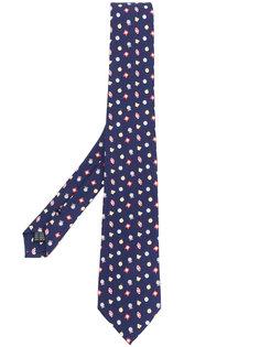 галстук Carol Fefè