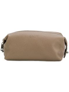 дорожная сумка на молнии Fefè