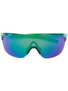 солнцезащитные очки Evzero Stride Oakley