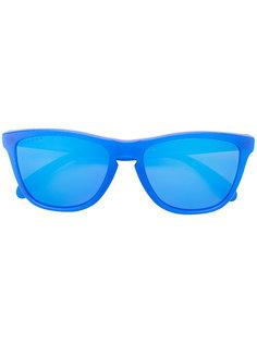 солнцезащитные очки Frogskins Oakley